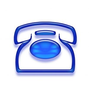 1103361_telephone_icon_4.jpg